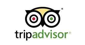 trip-advisorLOGOK