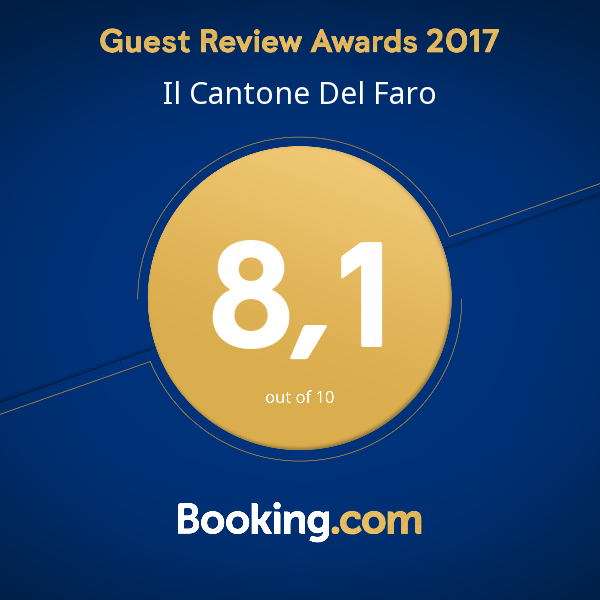 Booking punteggio